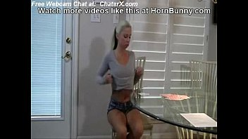 dad and daughter play strip poker - youpor hornbunny.com free part1