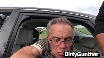 grandpa girls getting fucked while asleep hasn t fucked in ages