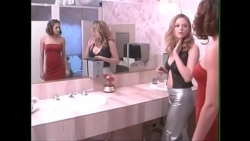 young cutie pies sunrise adams and luna are fond stirpchat of having fun experimenting with sapphic games
