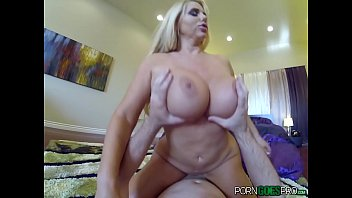 porngoespro - karen fisher big booty is fucked xxxnx by a big dick