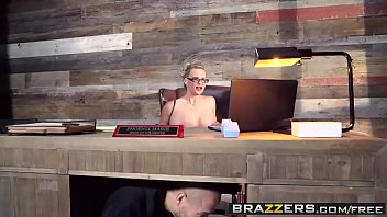 brazzers - big tits phoerotica at school - phoenix marie and xander corvus - breaking and entering and insertion