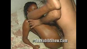 young dominican couple sex hd bf download tape exposed