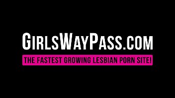 alina lopez and pornahub evelyn claire enjoy licking their big boobs