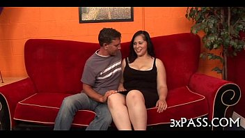 great www pussy com sex with obese wench