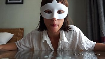 turkif bruce and morgan - piss and cum compilation