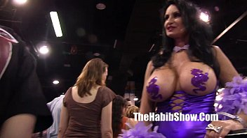 www word sex com exclusive..exxxotica porn convention. what you all missed