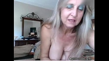 hot busty mature pornhubselect babe inserts anal plug and rubs pussy