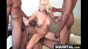 the pizda new ultimate squirting 14
