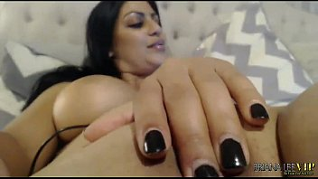 briana lee member show october sexmovies download 08th 2015