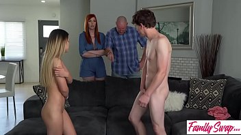 swap sis i m petite i have autumn falls anal the tightest pussy let me prove it s1 e8