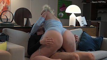 click here if xfantazy you want to cum huge pawg vs skinny guy ft alexis andrews