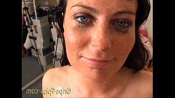 ripe4piss beegs com alexis may scene 3