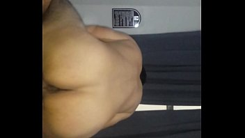 pinned by sex com anal a la vecina