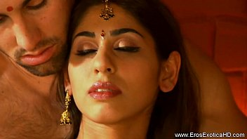 exciting tantra techniques from mulher transando com cachorro indian couple