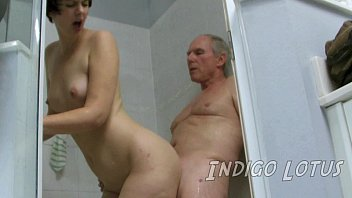 naked nasty women good clean fun with indigo lotus and jack moore