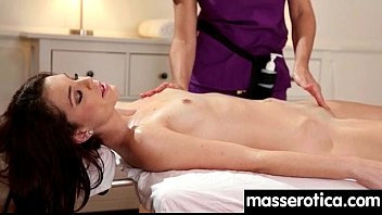 sexy girl sunny leon sexy download gives big tits lesbian an orgasm 3