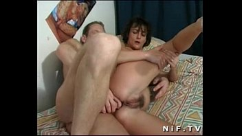2493047 french peliculas mexicanas xxx brunette deep anal fucked