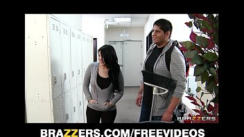 bad chick tiffany t fucks xxx videos download the school janitor in front of her man