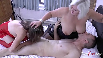 agedlove lacey and pandora big boobs have fun free playboy movies with big dick
