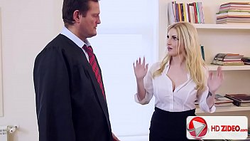 georgie lyall having a field day monica lewinsky nude with her tits hd porn
