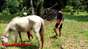 real amateur teens heather deep and heo con com step sister like horse cock