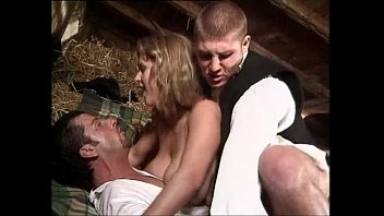 www indian sexi video r-54