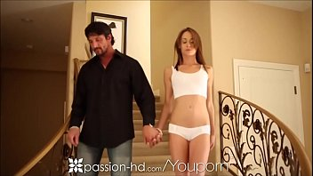 youporn - hd bad parenting nude passion hd kacy lane has threesome with two big cocks