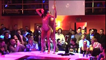 porn on stage free download porn movies stripper fucked