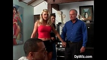 sexy sunny leone xxx movies blond with gorgeous face