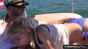 pornfidelity alina free adult porn west ass fucked on a boat