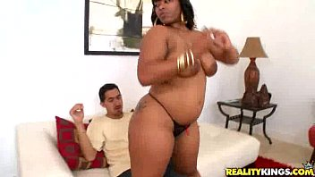 dana is a hot ebony chick with a tight ass grandpa fucker com in beg for booty by roundandbrown