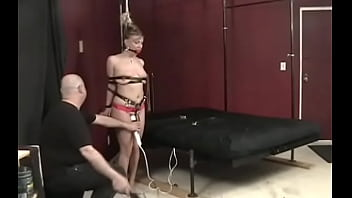 lascivious sweetie sex tool her tumblr girls eating pussy tight copher