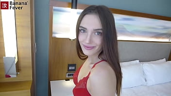 trust fund babe wants to try porn for the first mia khalifa pussy time - bananafever amwf