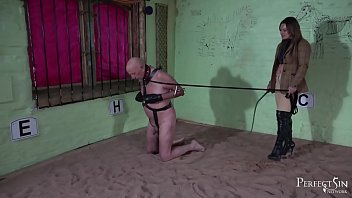 one fetish one thread training for a perfect pony - british discipline with mistress athena