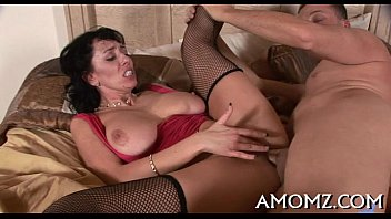 juicy older indian force xvideos gets smashed