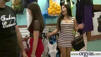 horny girl agree to bang on tape              for money vid-06