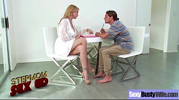 bad parenting nude hard intercorse on cam with busty gorgeous wife julia ann movie-17