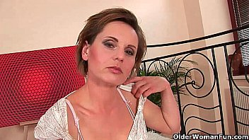 bored soccer mom needs public masturbation tumblr his cock in her mouth and up her cunt