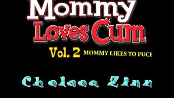 mommy loves cum javcola and to fuck vol. 2 ep. 2