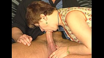 juliareavesproductions - fick antick - scene tubes galore 4 blowjob nude penetration pussyfucking young