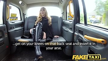 fake taxi butt plug and cock stretch hot babe valerie xxx strip poker fox arse on backseat