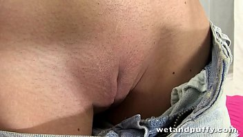 cutie loves to drill her shemale free download perfectly smooth cunt