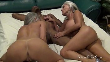 cam show painful anal forced fun with two milfs and a bbc