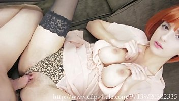 bravovids mommy is horny preview by amedee vause