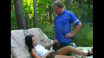 rrdtube classy laura with huge natural tits gets nailed by guy