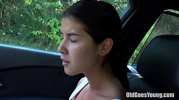 old goes free xxx downloads young - jody has nice tits