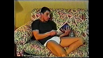 mike cesar -once xxxnvideos my favorite - in action