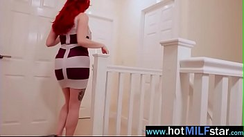 jasmine p    videos james naughty hot mature lady like big dick in her clip-19