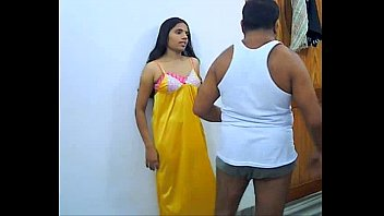 homemade thick girl nude indian sex of amateur couple rajesh and aarti