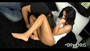 the sandfly com parting with virginity